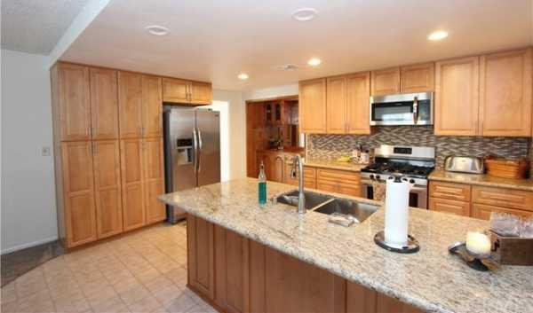 Active | 13020 Vista Street Rancho Cucamonga, CA 91739 4