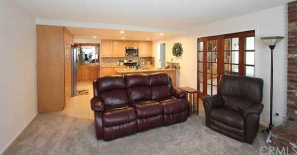 Active | 13020 Vista Street Rancho Cucamonga, CA 91739 11
