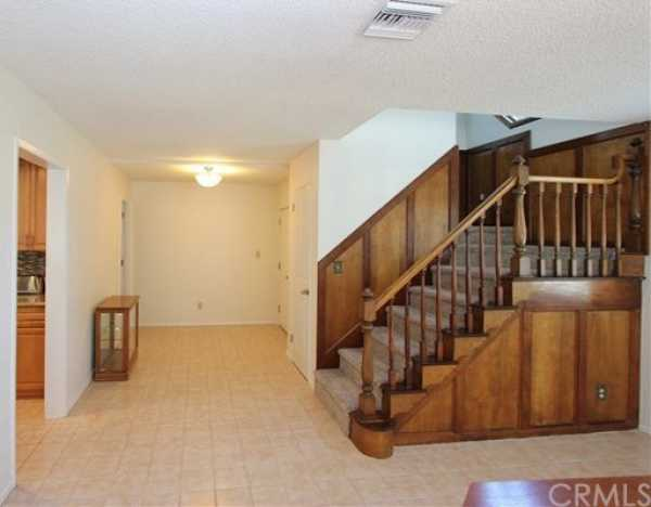 Active | 13020 Vista Street Rancho Cucamonga, CA 91739 16