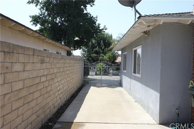 Closed | 13020 Vista Street Rancho Cucamonga, CA 91739 28