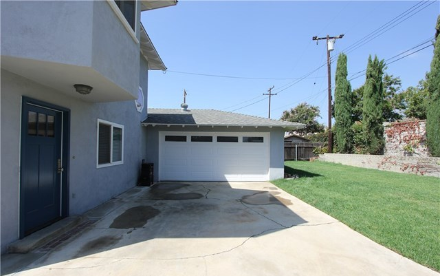 Closed | 13020 Vista Street Rancho Cucamonga, CA 91739 29