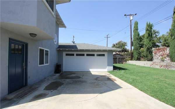 Active | 13020 Vista Street Rancho Cucamonga, CA 91739 29