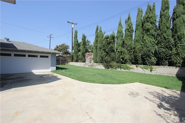 Closed | 13020 Vista Street Rancho Cucamonga, CA 91739 30