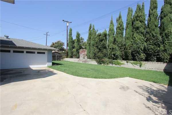 Active | 13020 Vista Street Rancho Cucamonga, CA 91739 30