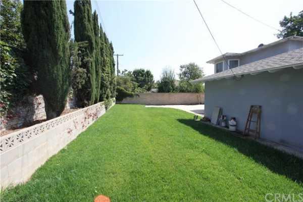 Active | 13020 Vista Street Rancho Cucamonga, CA 91739 31