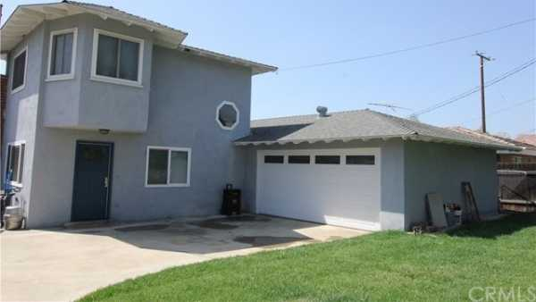 Active | 13020 Vista Street Rancho Cucamonga, CA 91739 32