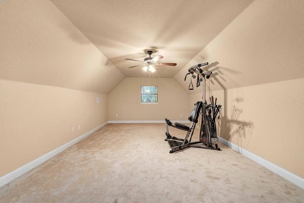 Withdrawn | 163 Mokuleia Circle Bastrop, TX 78602 23
