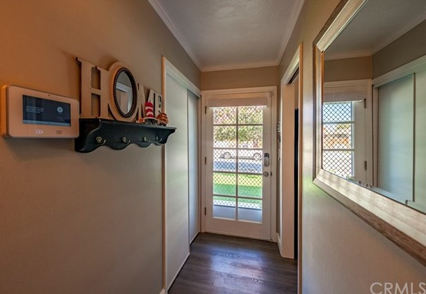 Closed | 214 Primrose Avenue Redlands, CA 92373 3