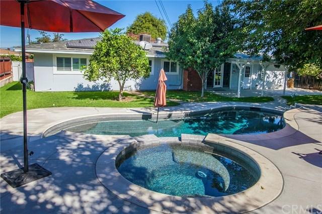 Closed | 214 Primrose Avenue Redlands, CA 92373 17