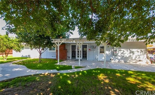 Closed | 214 Primrose Avenue Redlands, CA 92373 19