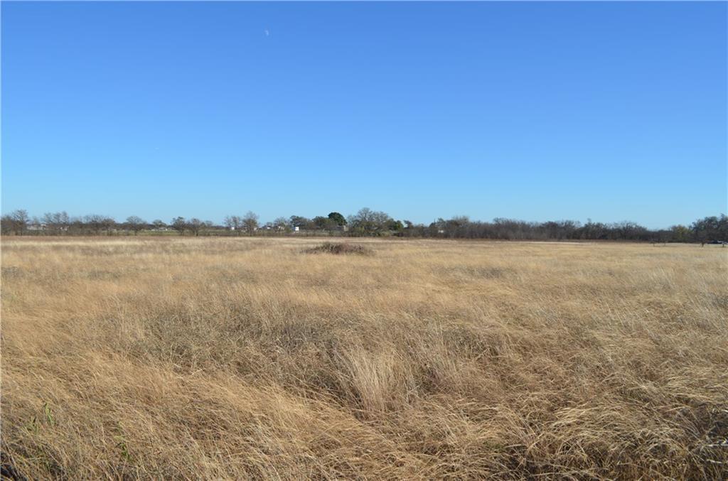 Sold Property | 5R2 High Mesa Drive Justin, TX 76247 0