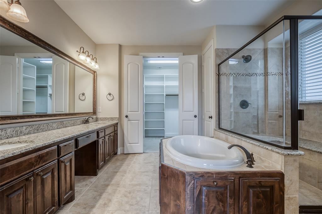 Sold Property | 3621 Funston Drive Plano, TX 75025 18