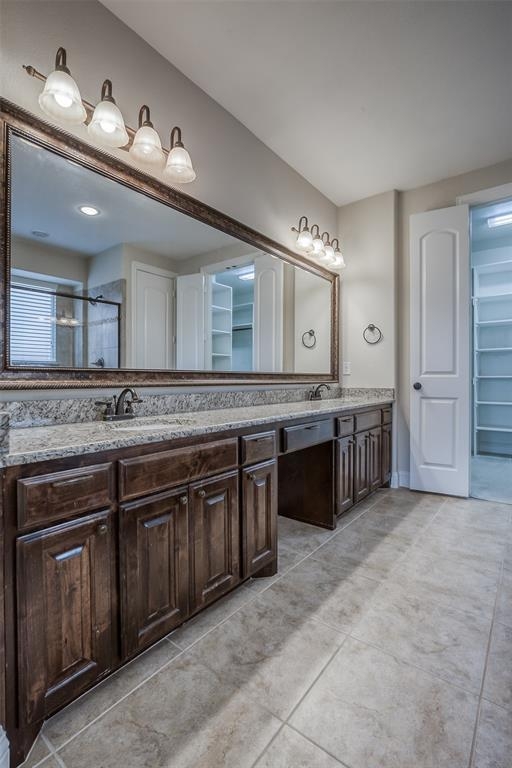 Sold Property | 3621 Funston Drive Plano, TX 75025 19