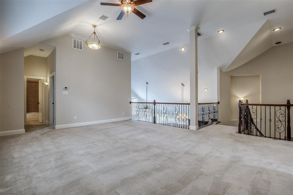 Sold Property | 3621 Funston Drive Plano, TX 75025 28