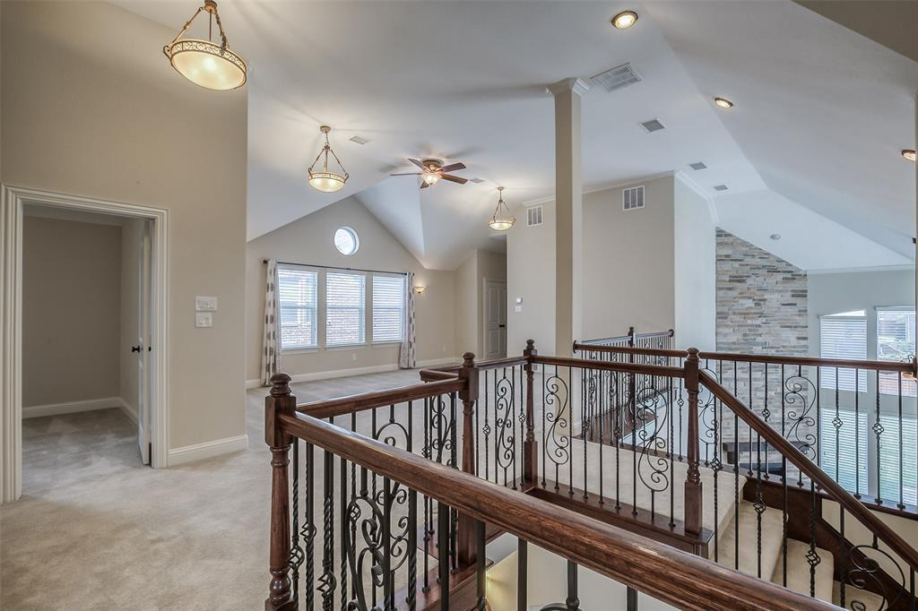 Sold Property | 3621 Funston Drive Plano, TX 75025 30
