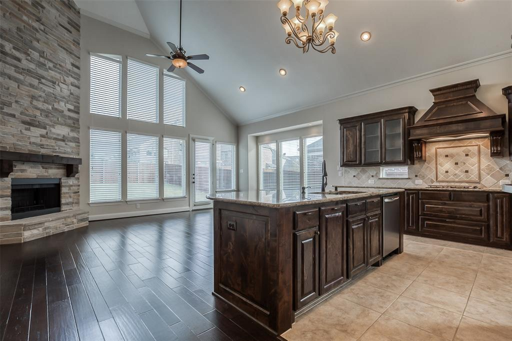 Sold Property | 3621 Funston Drive Plano, TX 75025 4