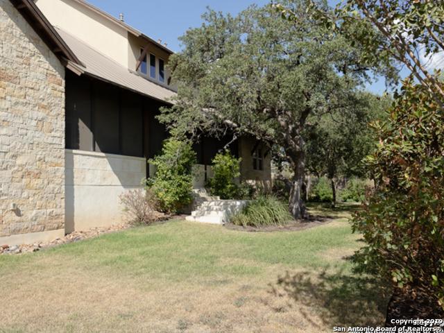 Active | 3738 Las Casitas  San Antonio, TX 78261 4