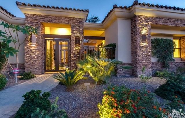 Closed | 81115 Shinnecock La Quinta, CA 92253 9