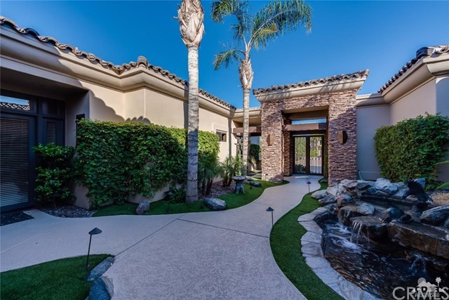 Closed | 81115 Shinnecock  La Quinta, CA 92253 10
