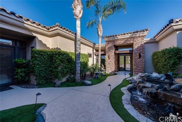 Closed | 81115 Shinnecock La Quinta, CA 92253 10
