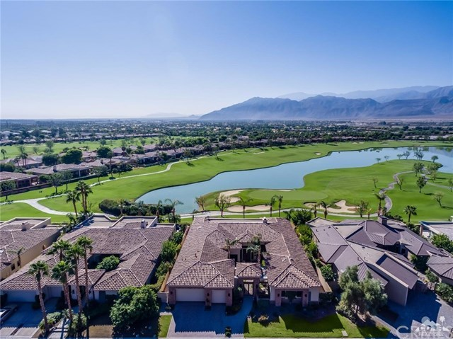 Closed | 81115 Shinnecock  La Quinta, CA 92253 8