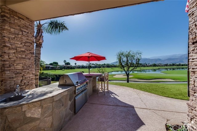 Closed | 81115 Shinnecock  La Quinta, CA 92253 49