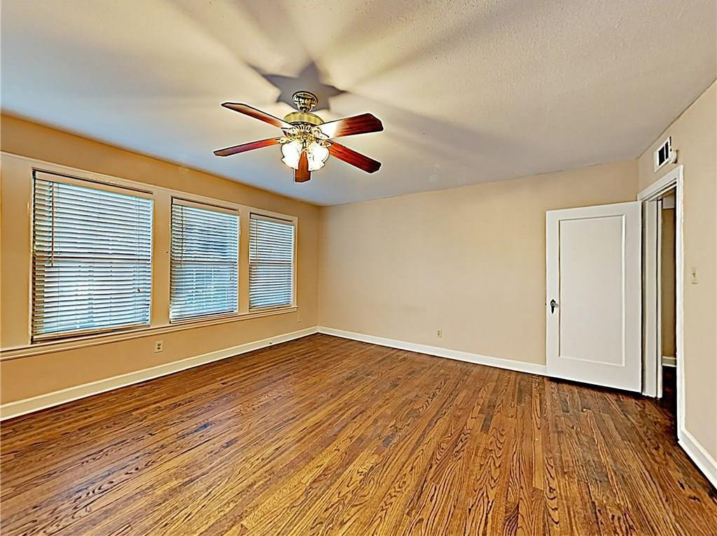 Sold Property | 6044 Vickery Boulevard Dallas, TX 75206 11