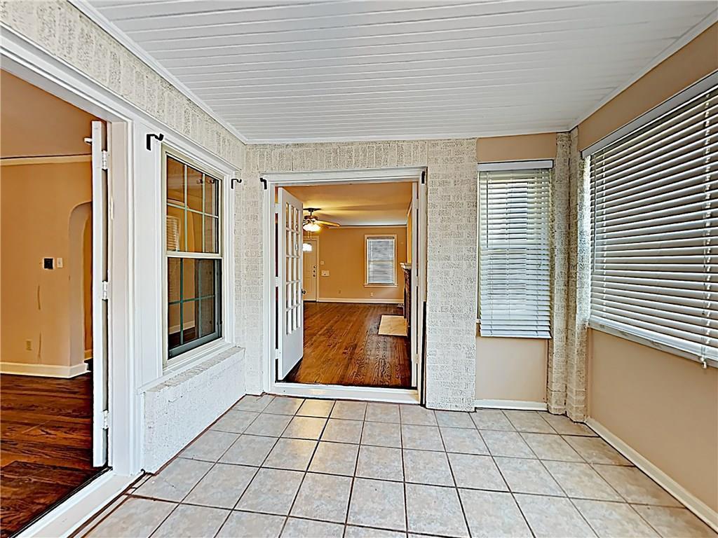 Sold Property | 6044 Vickery Boulevard Dallas, TX 75206 12