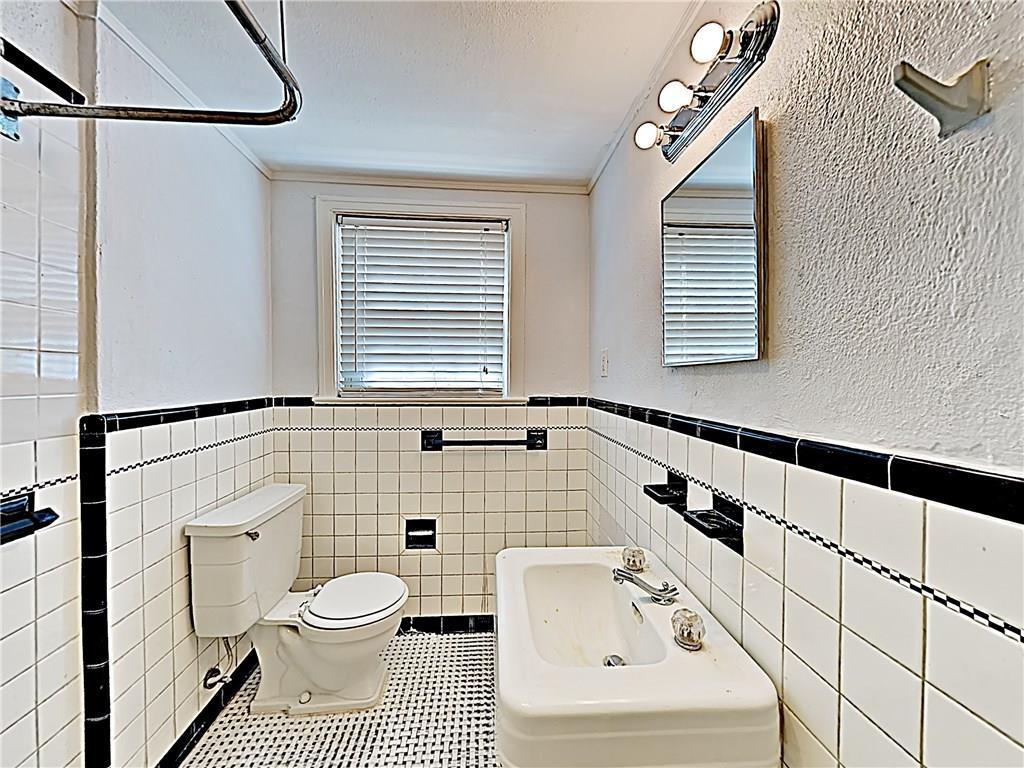 Sold Property | 6044 Vickery Boulevard Dallas, TX 75206 13