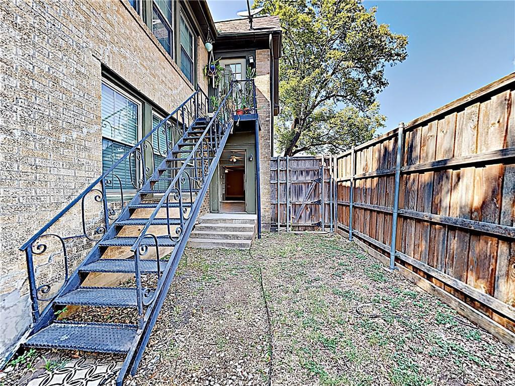 Sold Property | 6044 Vickery Boulevard Dallas, TX 75206 14