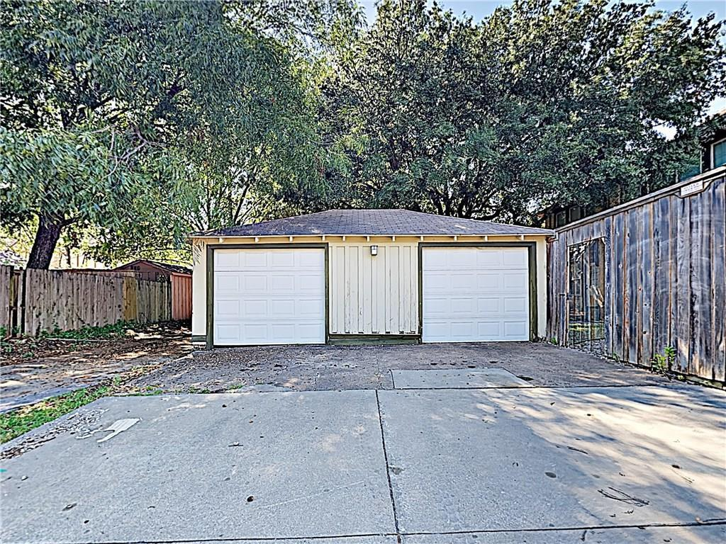 Sold Property | 6044 Vickery Boulevard Dallas, TX 75206 3