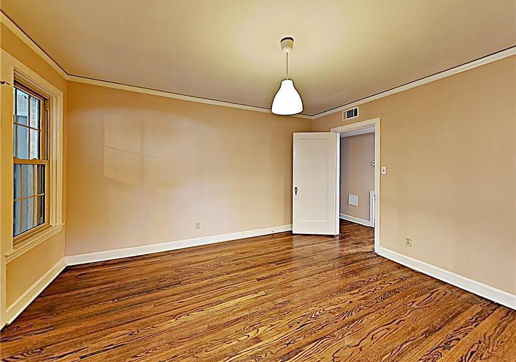 Sold Property | 6044 Vickery Boulevard Dallas, TX 75206 7