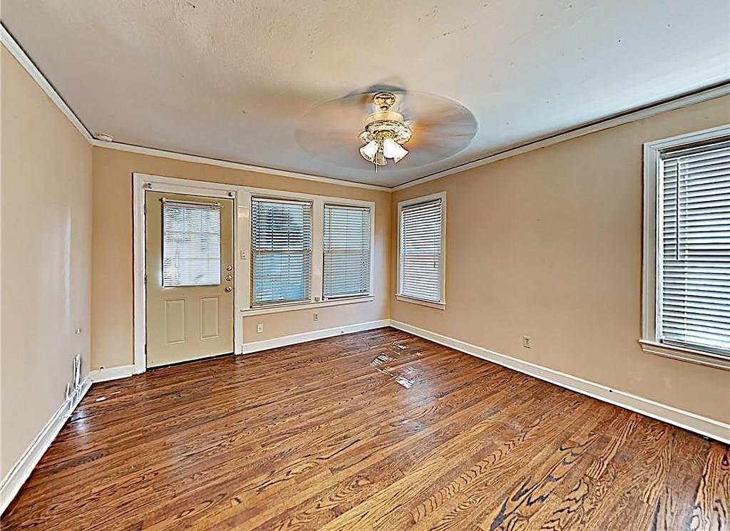 Sold Property | 6044 Vickery Boulevard Dallas, TX 75206 8