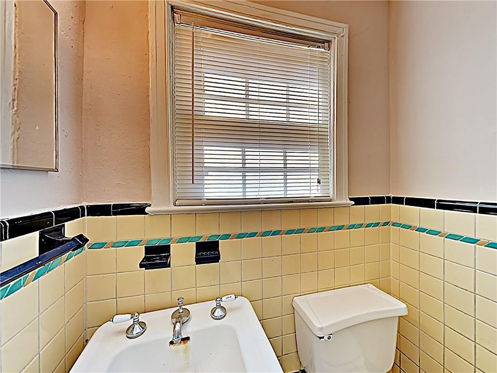 Sold Property | 6044 Vickery Boulevard Dallas, TX 75206 10
