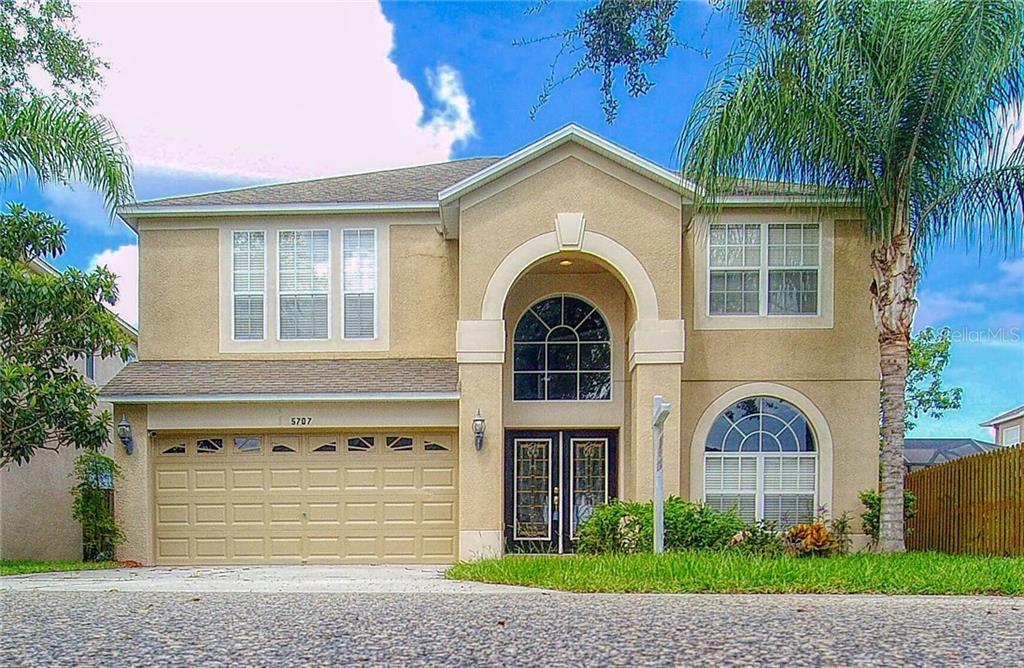Sold Property | 5707 BUTTERFIELD STREET RIVERVIEW, FL 33578 1