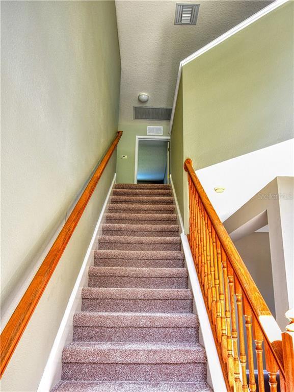 Sold Property | 5707 BUTTERFIELD STREET RIVERVIEW, FL 33578 11