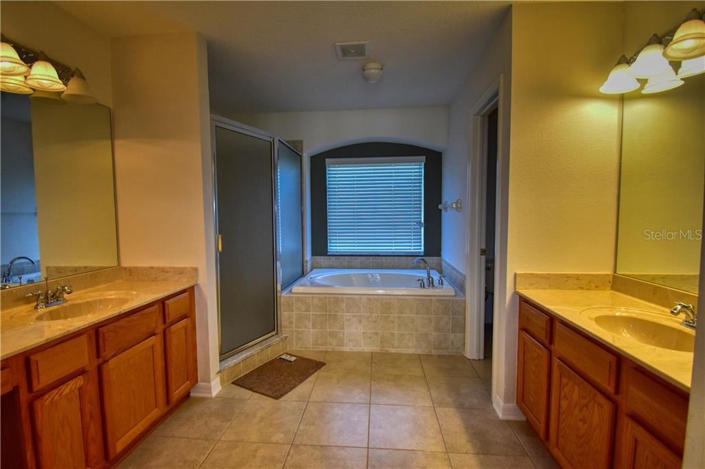 Sold Property | 5707 BUTTERFIELD STREET RIVERVIEW, FL 33578 12