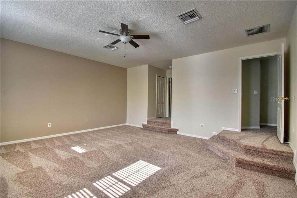 Sold Property | 5707 BUTTERFIELD STREET RIVERVIEW, FL 33578 13