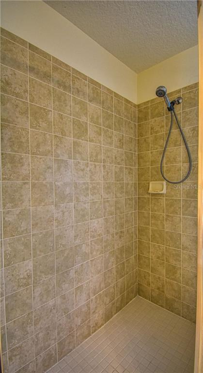 Sold Property | 5707 BUTTERFIELD STREET RIVERVIEW, FL 33578 14