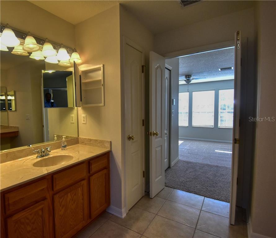Sold Property | 5707 BUTTERFIELD STREET RIVERVIEW, FL 33578 15