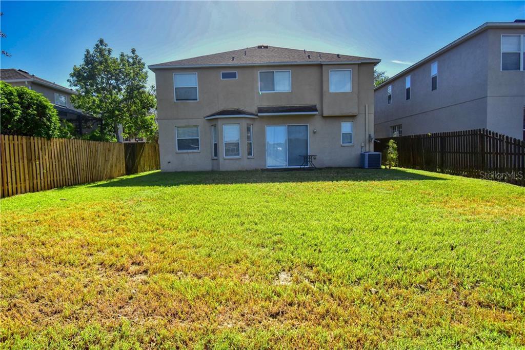 Sold Property | 5707 BUTTERFIELD STREET RIVERVIEW, FL 33578 17