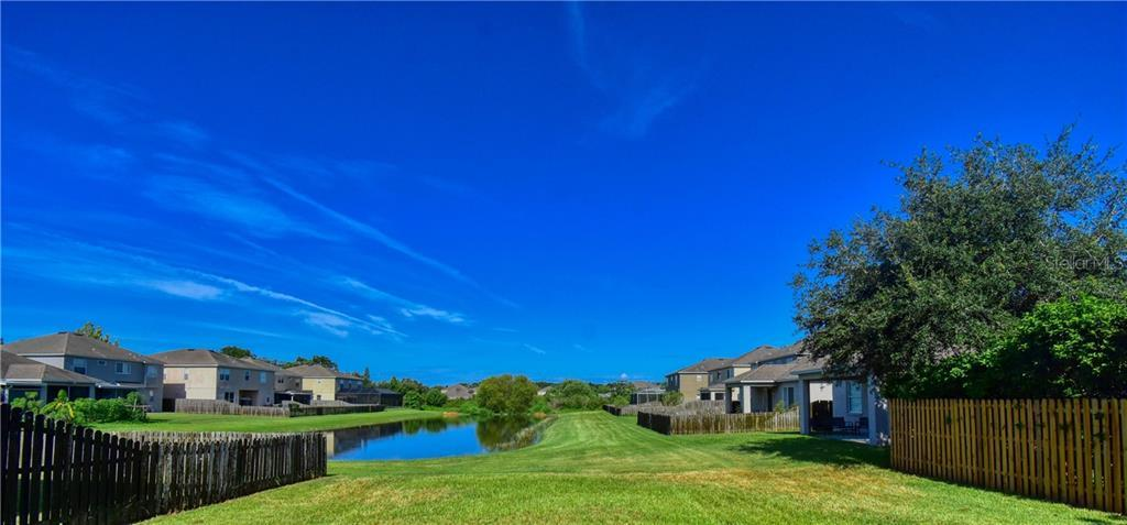 Sold Property | 5707 BUTTERFIELD STREET RIVERVIEW, FL 33578 18