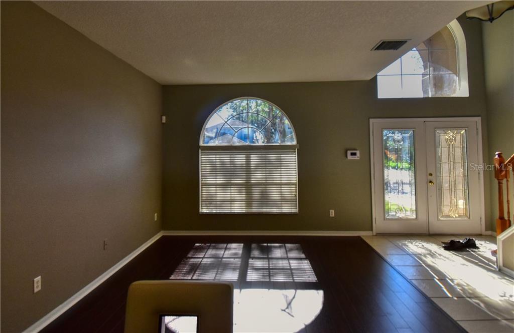 Sold Property | 5707 BUTTERFIELD STREET RIVERVIEW, FL 33578 3