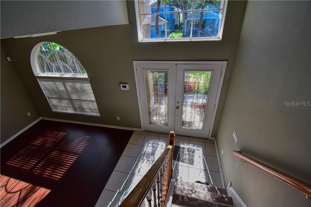 Sold Property | 5707 BUTTERFIELD STREET RIVERVIEW, FL 33578 4