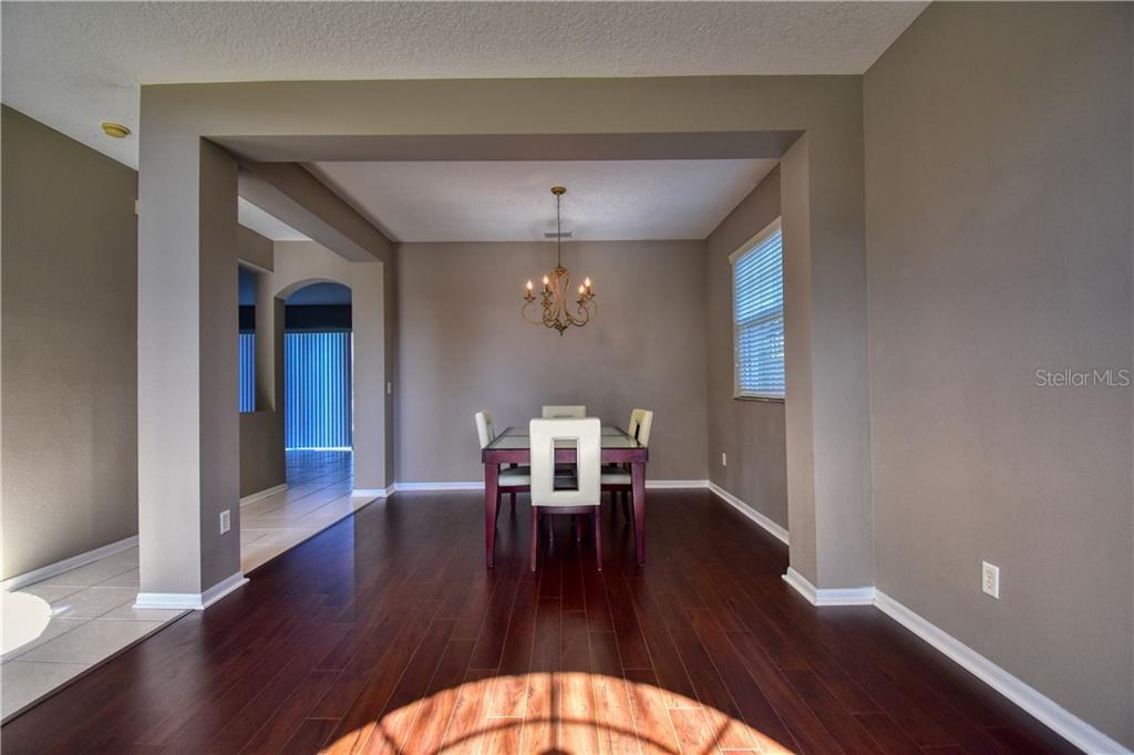 Sold Property | 5707 BUTTERFIELD STREET RIVERVIEW, FL 33578 5