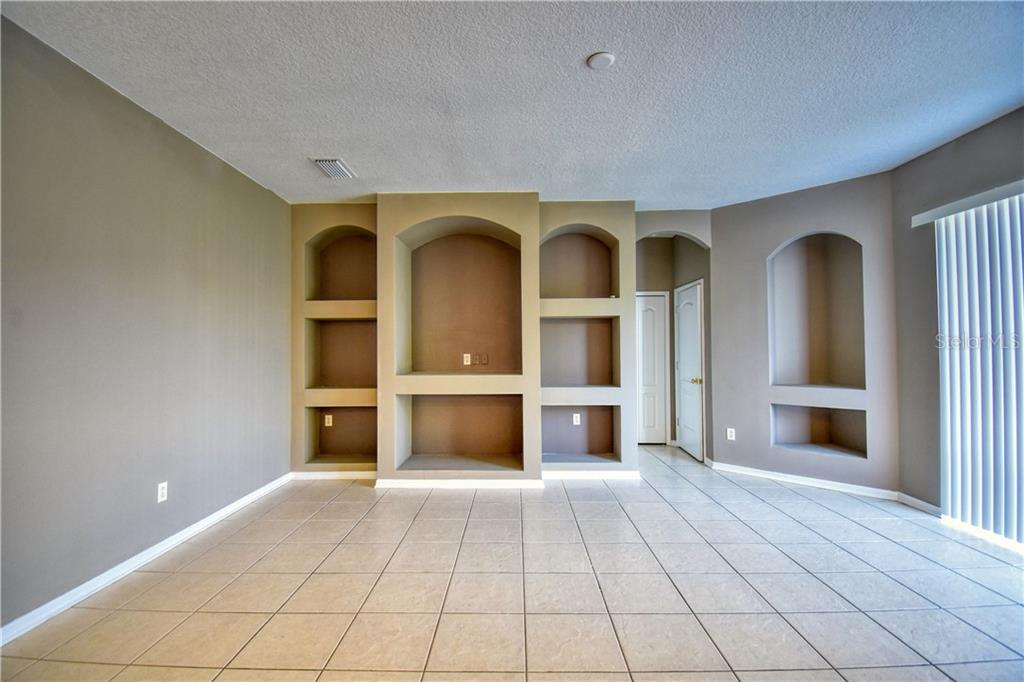 Sold Property | 5707 BUTTERFIELD STREET RIVERVIEW, FL 33578 6