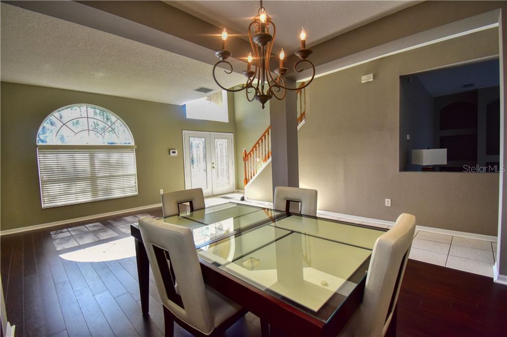 Sold Property | 5707 BUTTERFIELD STREET RIVERVIEW, FL 33578 7