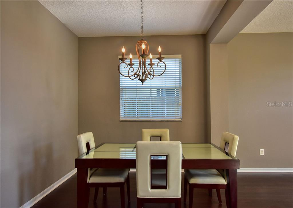 Sold Property | 5707 BUTTERFIELD STREET RIVERVIEW, FL 33578 8