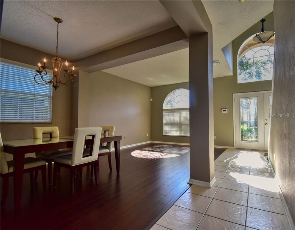 Sold Property | 5707 BUTTERFIELD STREET RIVERVIEW, FL 33578 9