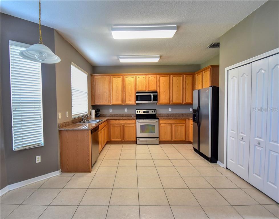 Sold Property | 5707 BUTTERFIELD STREET RIVERVIEW, FL 33578 10